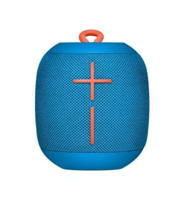 enceinte Bluetooth wonderboom