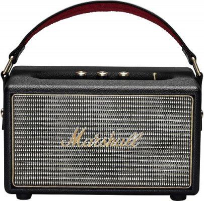enceinte Bluetooth Marshall kilburn