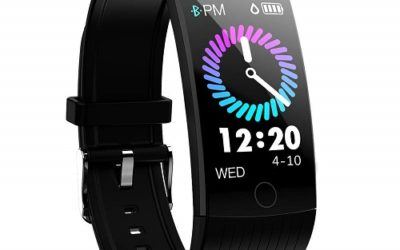 Comment choisir une montre connectée ?