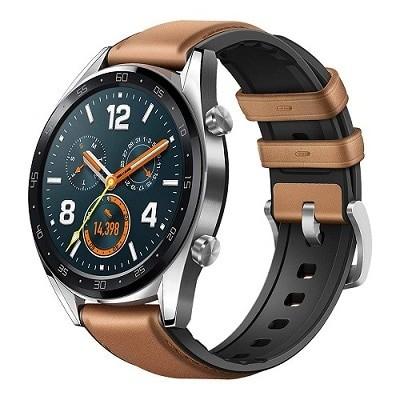 Quelle montre connectée huawei femme choisir ?
