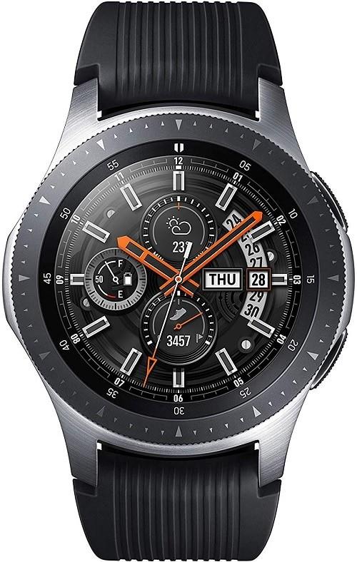 meilleure montre connectée de sport