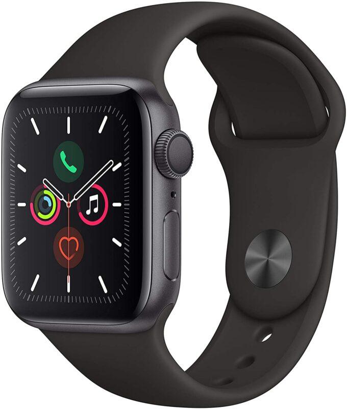 Apple Watch Série 5