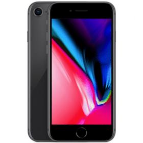 acheter son iPhone 8 64go gris