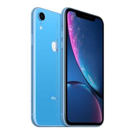 iphone-xr-64-go-bleu