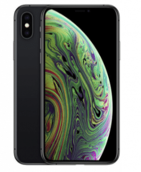 iphone-xs-64-go-noir
