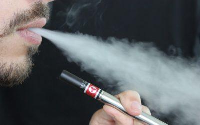 Eleaf, meilleure marque de cigarette électronique ?